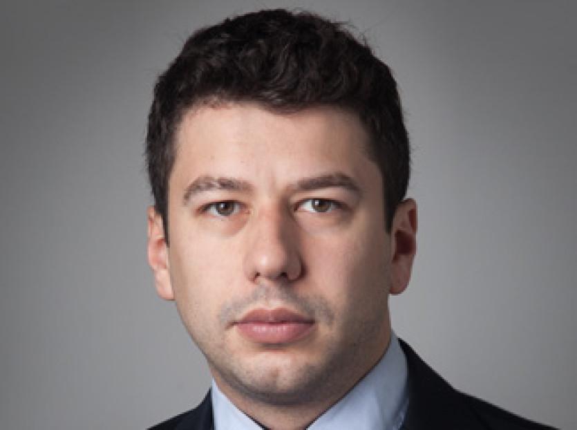 Rodrigo Kaefer