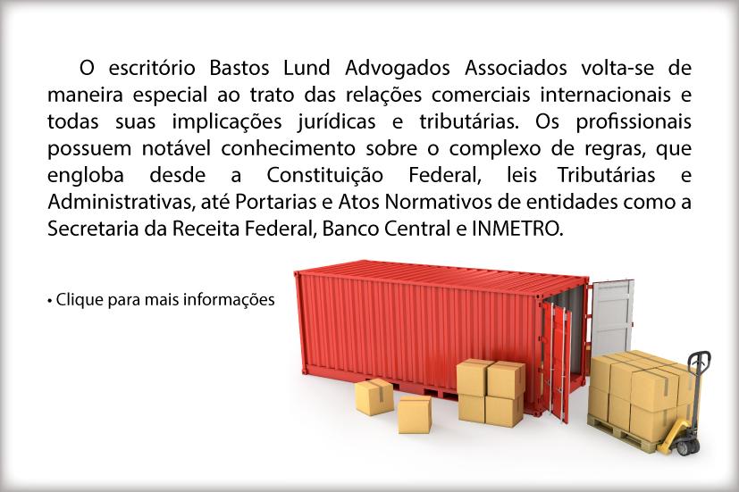 http://bastoslund.com.br/bl/wp-content/uploads/2014/07/DIR-aduaneiro.jpg