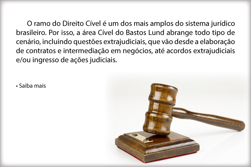 http://bastoslund.com.br/bl/wp-content/uploads/2014/07/DIR-civil1.jpg