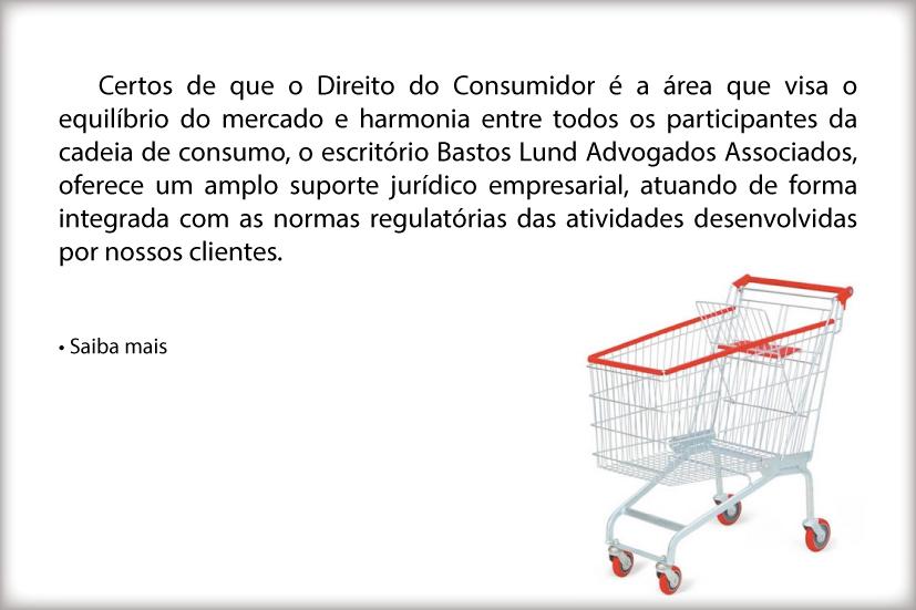 http://bastoslund.com.br/bl/wp-content/uploads/2014/07/DIR-consumidor2.jpg