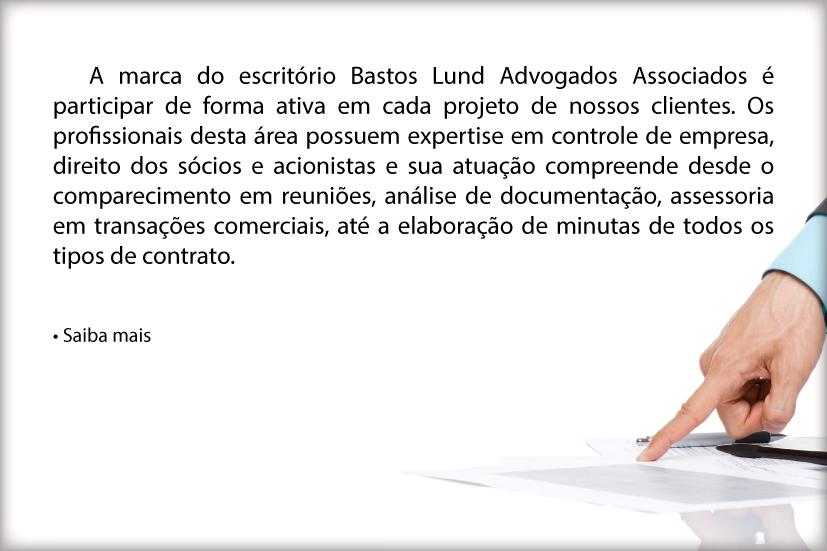 http://bastoslund.com.br/bl/wp-content/uploads/2014/07/DIR-empresarial1.jpg