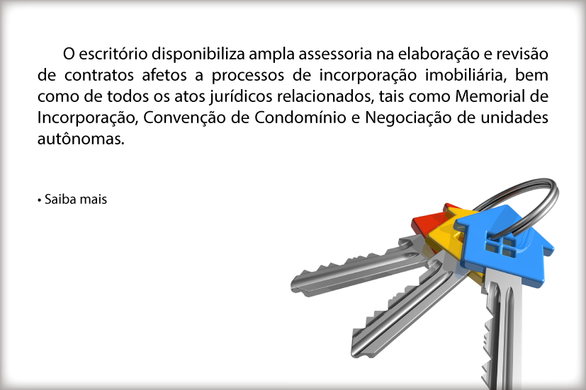 http://bastoslund.com.br/bl/wp-content/uploads/2014/07/DIR-imobiliario1.jpg