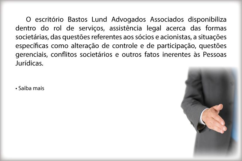http://bastoslund.com.br/bl/wp-content/uploads/2014/07/DIR-societario1.jpg