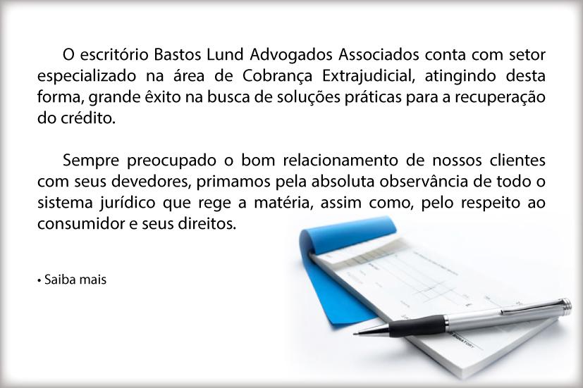 http://bastoslund.com.br/bl/wp-content/uploads/2014/07/cobranca-extrajudicial1.jpg