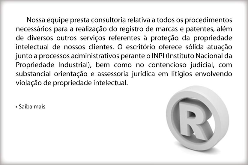 http://bastoslund.com.br/bl/wp-content/uploads/2014/07/propriedade-intelectual1.jpg